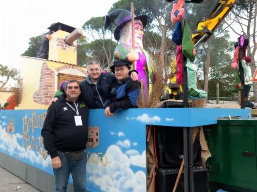 Carnevale Fano 2020 (1)