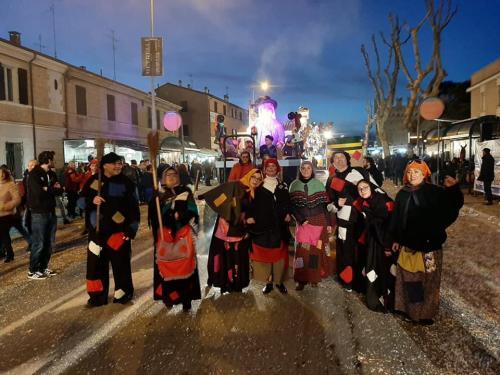 Carnevale Fano 2020 (13)