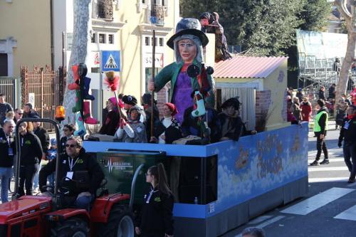 Carnevale Fano 2020 (14)