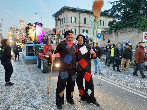 Carnevale Fano 2020 (16)
