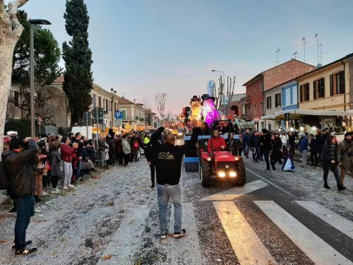 Carnevale Fano 2020 (17)