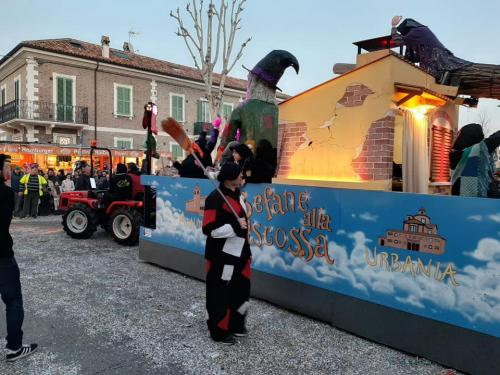 Carnevale Fano 2020 (18)