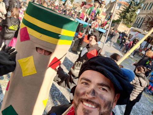 Carnevale Fano 2020 (19)