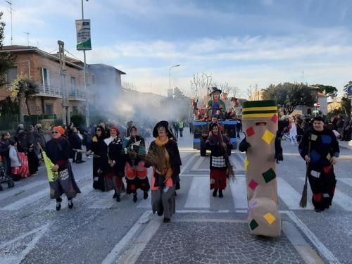 Carnevale Fano 2020 (21)