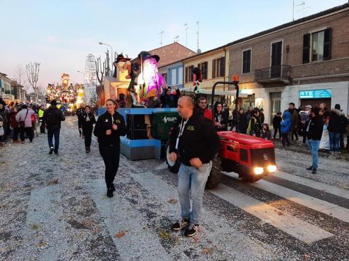 Carnevale Fano 2020 (25)