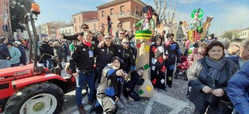 Carnevale Fano 2020 (26)