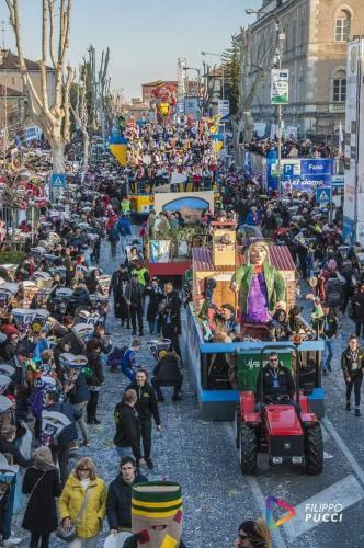 Carnevale Fano 2020 (28)