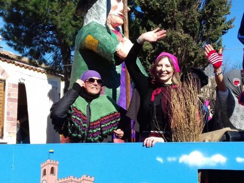 Carnevale Fano 2020 (29)