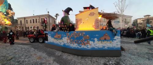 Carnevale Fano 2020 (3)