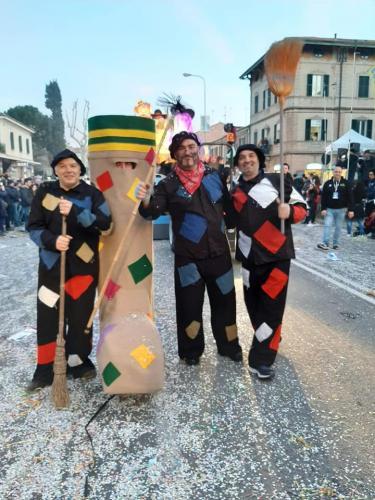 Carnevale Fano 2020 (4)