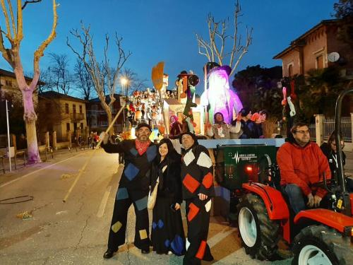 Carnevale Fano 2020 (5)