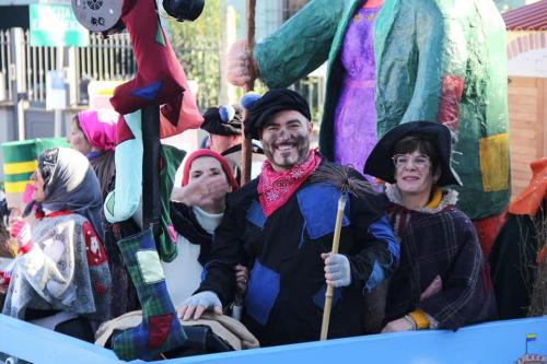 Carnevale Fano 2020 (9)