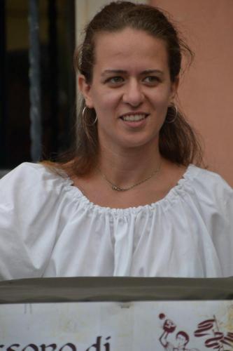 Foto il Tesoro di Mondolfo 2019 (28)