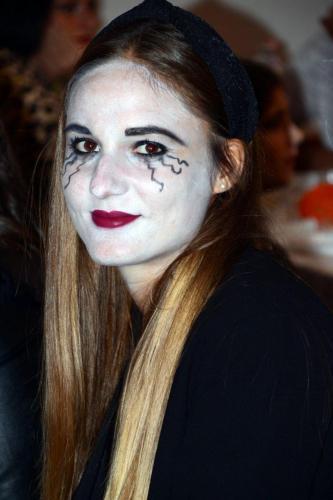 Halloween party 2018 (19)