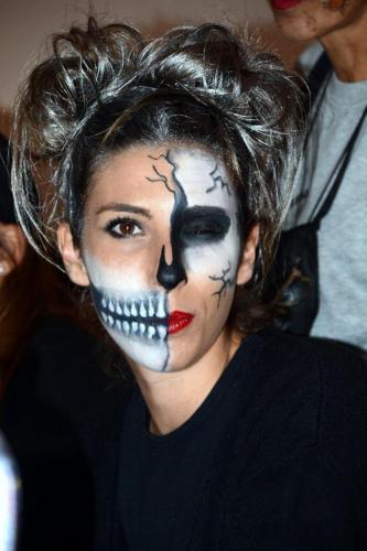 Halloween party 2018 (22)
