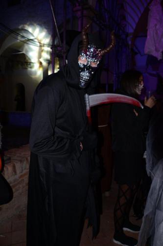 Halloween party 2018 (24)