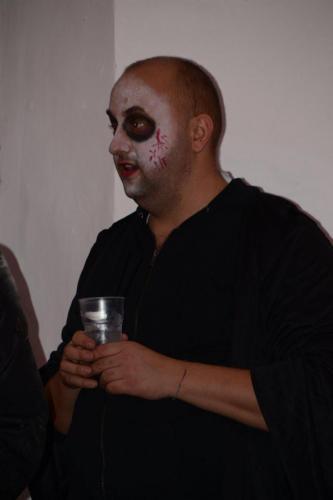 Halloween party 2018 (34)
