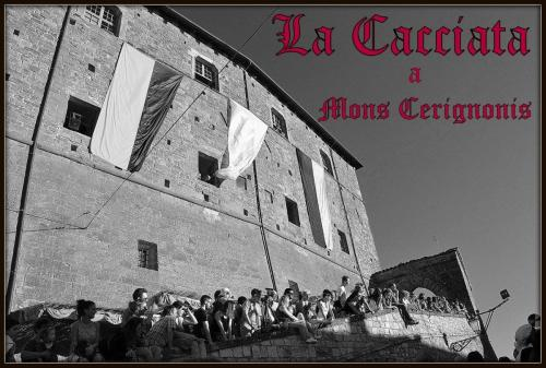 La Cacciata MonsCerignonis2017 (9)