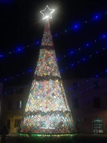 Natale 2020 (6)